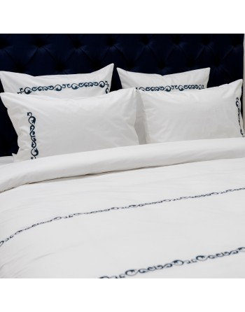 Sultane Bed sheets