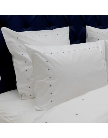 Petites étoiles Bed sheets