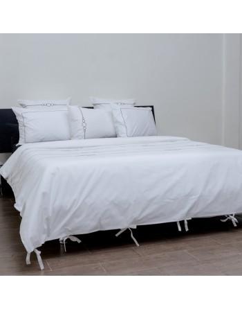 New Circle Bed Sheets