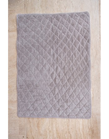 copy of Quilted bath mat
