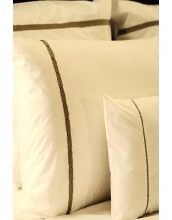 Handmade Bouja Bed Sheets