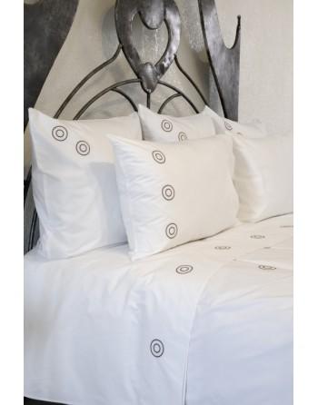 Circle Bed Sheets