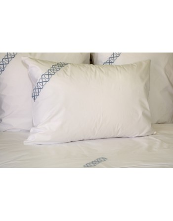 Farah Bed Sheets